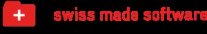 SMS-Logo